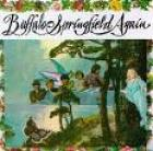 Again-Buffalo_Springfield