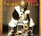 Thing_-_Fish-Frank_Zappa
