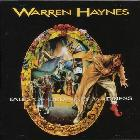 Tales_Of_Ordinary_Madness-Warren_Haynes