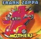 Just_Another_Band_From_L.A.-Frank_Zappa