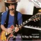 Shut_Up_'n_Play_Yer_Guitar-Frank_Zappa
