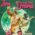 The_Man_From_Utopia-Frank_Zappa