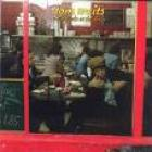 Nighthawks_At_The_Diner-Tom_Waits